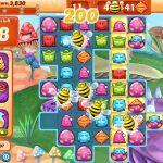 DreamlandStory_game_screen_1