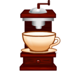 level_1141_dreamlandstory_coffemachine
