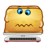 level_1161_dreamlandstory_toastmonster