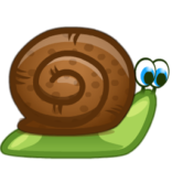 level_1221_dreamlandstory_snail
