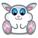 level_1241_dreamlandstory_rabbit
