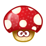 level_1341_dreamlandstory_toadstool