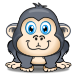 level_1421_dreamlandstory_gorilla