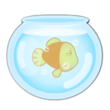 level_301_dreamlandstory_fish