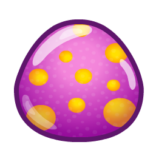 level_51_dreamlandstory_egg