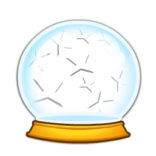 level_821_dreamlandstory_magicbowl