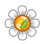level_861_dreamlandstory_flower-1