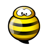 level_91_dreamlandstory_bee