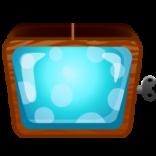 level_1001_dreamlandstory_magicbox-1