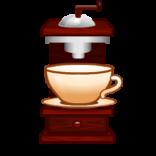 level_1141_dreamlandstory_coffemachine