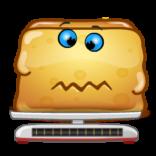 level_1161_dreamlandstory_toastmonster