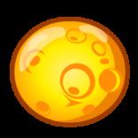 level_11_dreamlandstory_moon