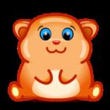 level_1201_dreamlandstory_hamster
