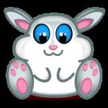 level_1241_dreamlandstory_rabbit