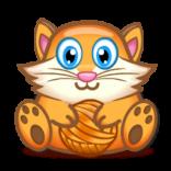 level_1261_dreamlandstory_cat