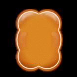 level_1281_dreamlandstory_gingerbread