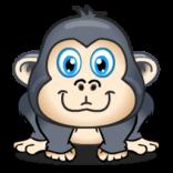 level_1421_dreamlandstory_gorilla