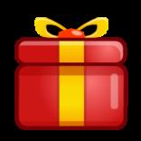 level_151_dreamlandstory_gift