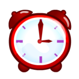 level_16_dreamlandstory_clock