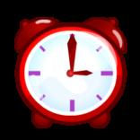 level_16_dreamlandstory_clock