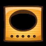 level_211_dreamlandstory_box