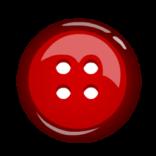 level_221_dreamlandstory_button