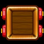 level_231_dreamlandstory_cart