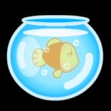 level_301_dreamlandstory_fish