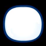 level_351_dreamlandstory_bubble