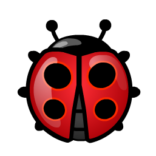 level_391_dreamlandstory_ladybug