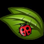 level_411_dreamlandstory_greenleaves