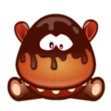 level_431_dreamlandstory_donutmonster