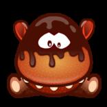 level_431_dreamlandstory_donutmonster