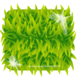 level_471_dreamlandstory_grass