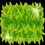 level_471_dreamlandstory_grass
