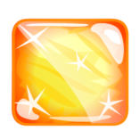level_501_dreamlandstory_goldtile