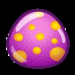 level_51_dreamlandstory_egg