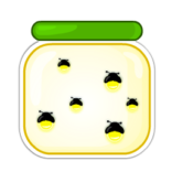 level_521_dreamlandstory_fireflies