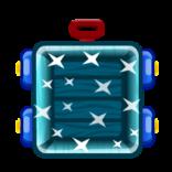 level_561_dreamlandstory_magiccart