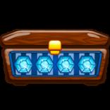 level_601_dreamlandstory_musicbox