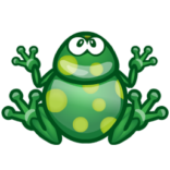 level_621_dreamlandstory_frog