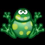 level_621_dreamlandstory_frog