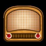 level_661_dreamlandstory_oldradio
