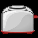 level_721_dreamlandstory_toaster