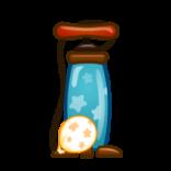 level_781_dreamlandstory_pump