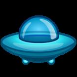 level_801_dreamlandstory_ufo