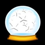 level_821_dreamlandstory_magicbowl