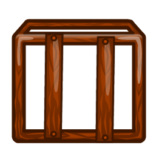 level_841_dreamlandstory_woodencage