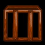 level_841_dreamlandstory_woodencage