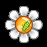 level_861_dreamlandstory_flower-1